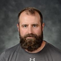 Matt Keeler's Profile Photo