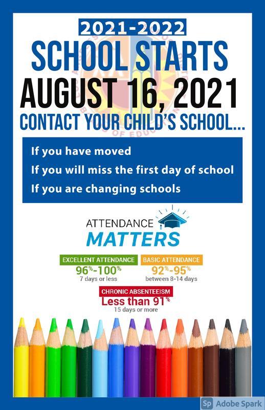2021-22 School Year Featured Photo