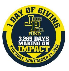 PJP Giving Thursday 2018.JPG
