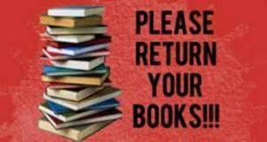 book return.jpg