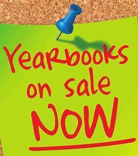 buy yearbook post it