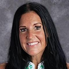 Amanda Beach's Profile Photo