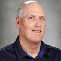 Michael Mayer's Profile Photo