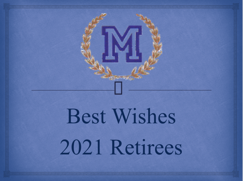 retirees slideshow