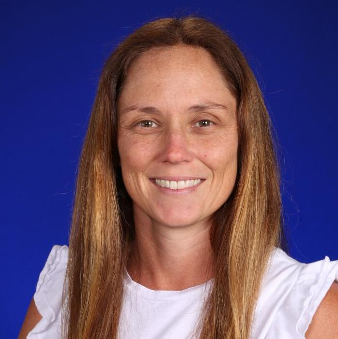 Angela Chetalo's Profile Photo