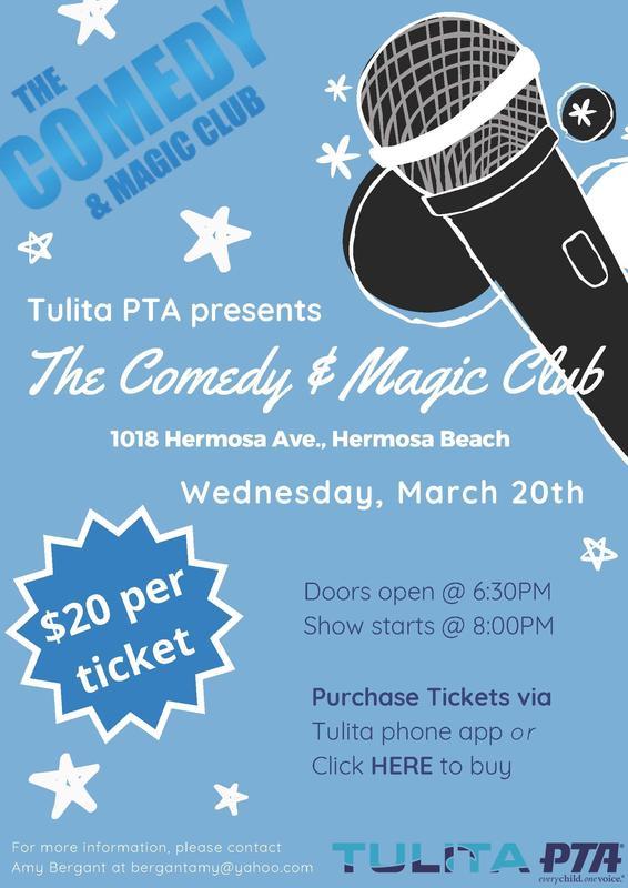 Comedy&MagicClub 2019.jpg