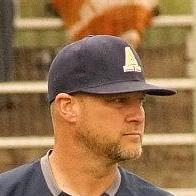 Anthony Degelia's Profile Photo
