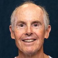 Dan Cappleman's Profile Photo