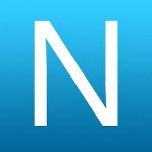 NVRCC.jpg