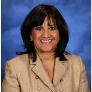 Yvonne Lopez's Profile Photo