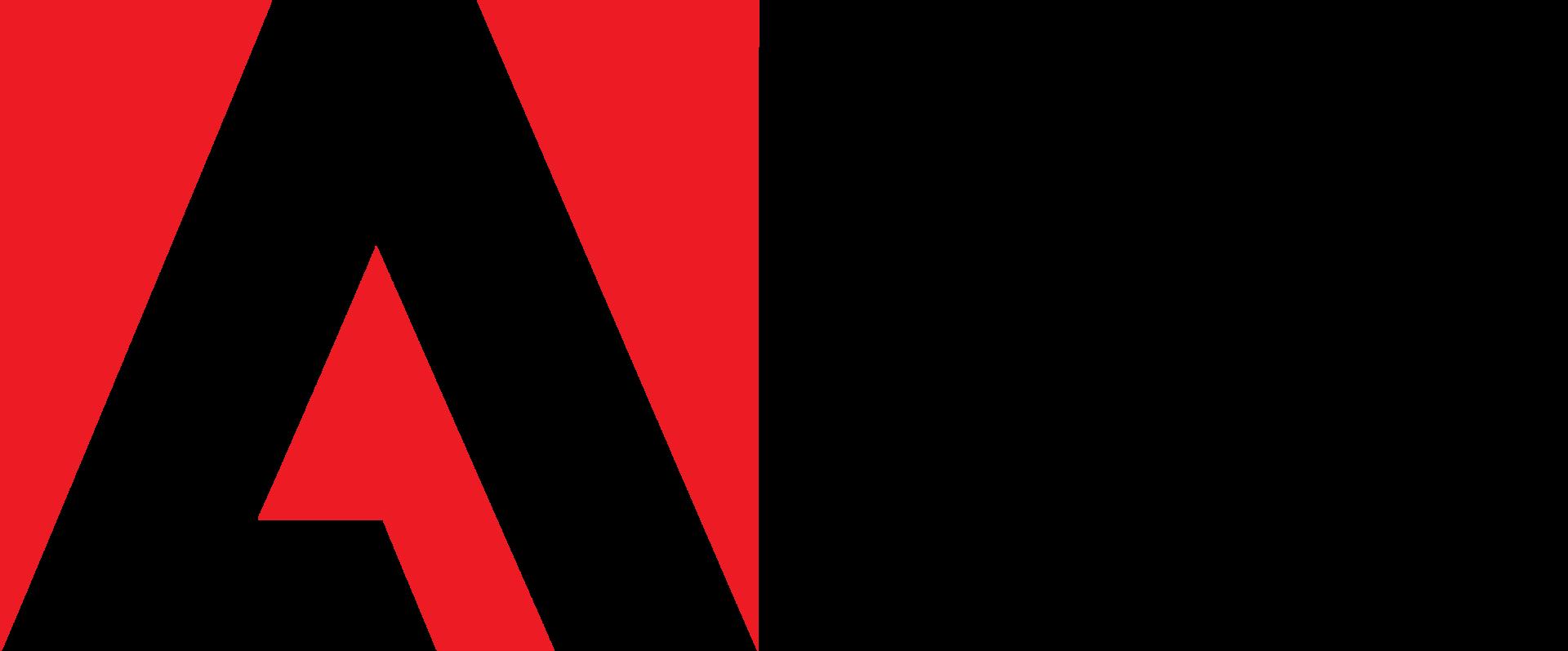 Adobe Login
