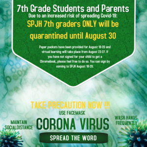 Copy of Corona virus flyers - Made with PosterMyWall (1).png