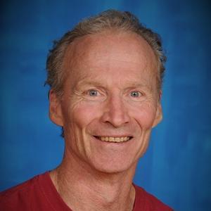 William (Bill) Wood's Profile Photo