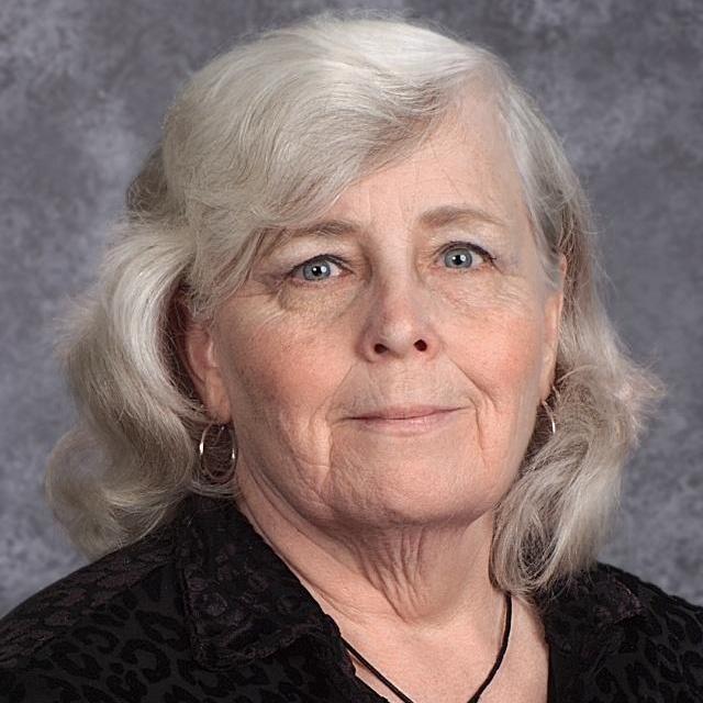 Dorothy Lankford's Profile Photo
