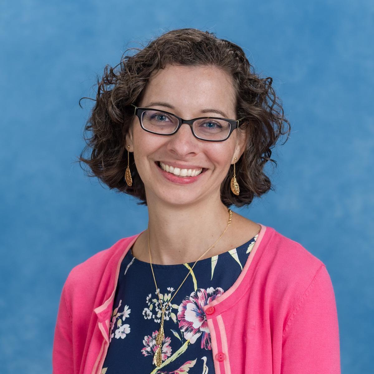 Valerie Mirshak's Profile Photo
