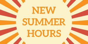 Summer-Hours-300x600.png