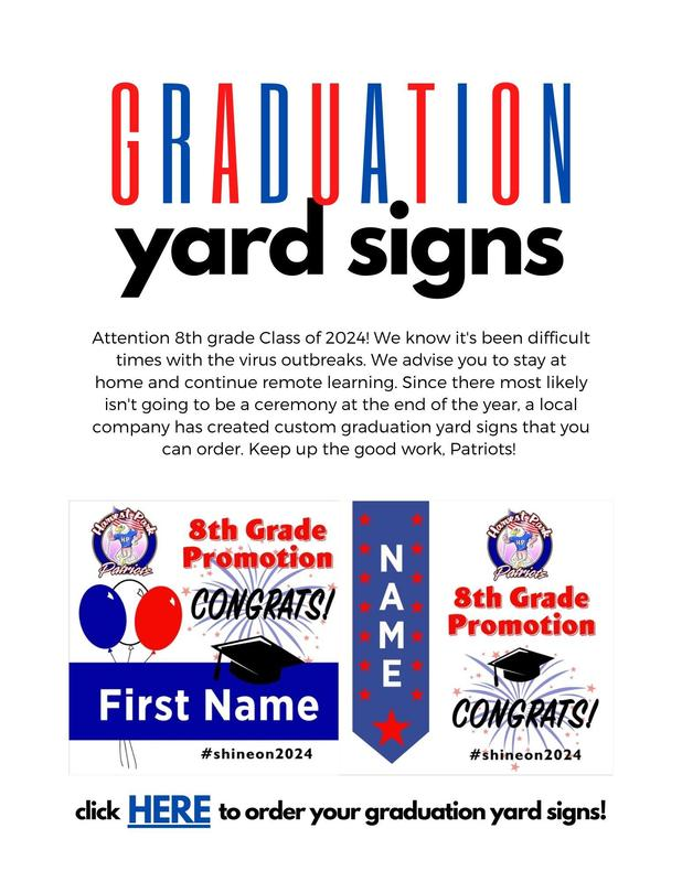yard signs flyer.jpg