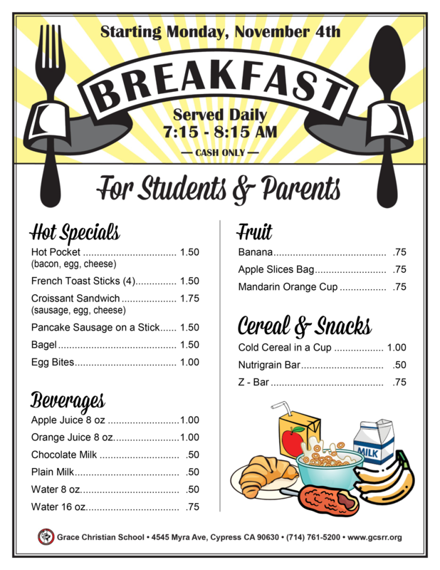 Breakfast Flyer_04.png