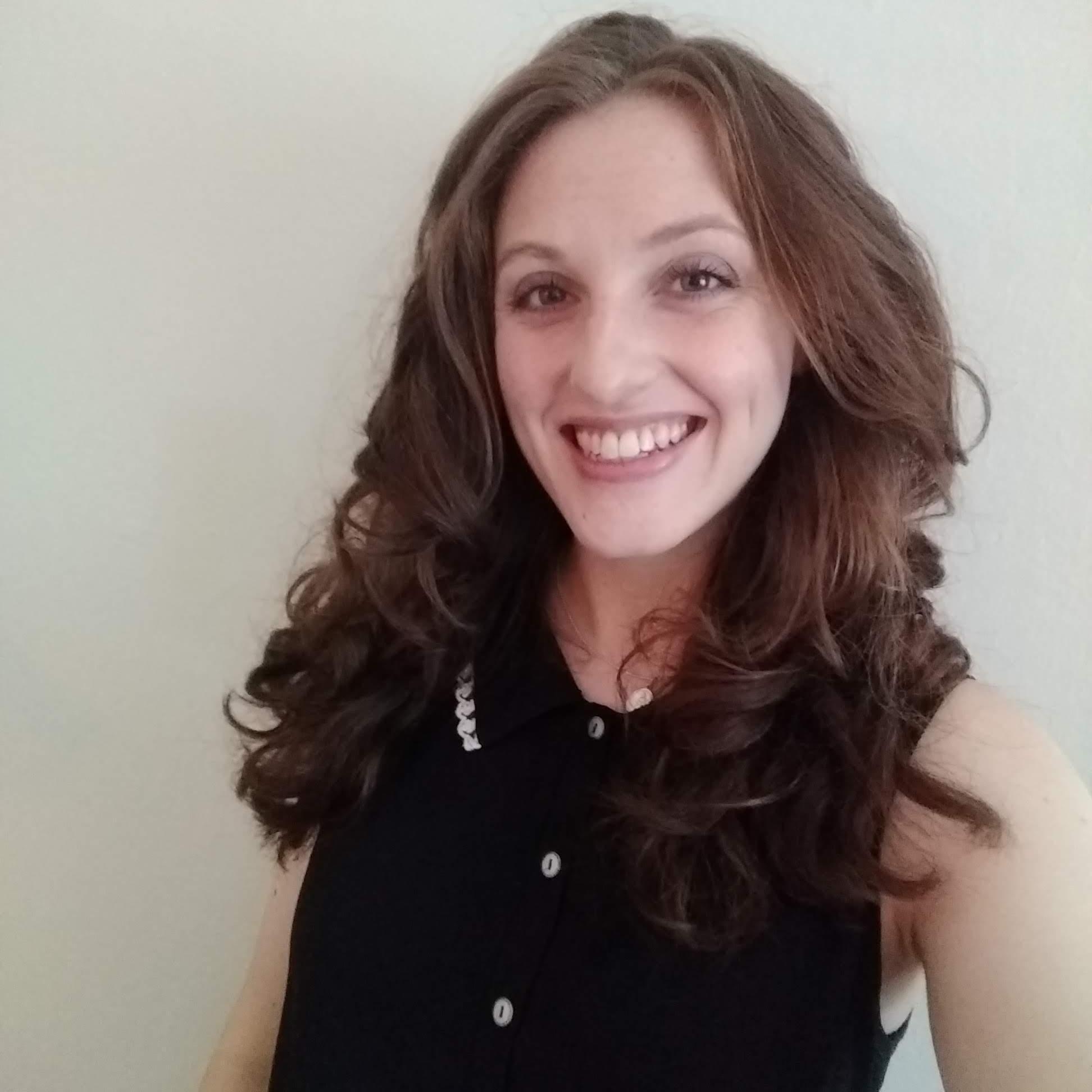 Elizabeth Merski's Profile Photo