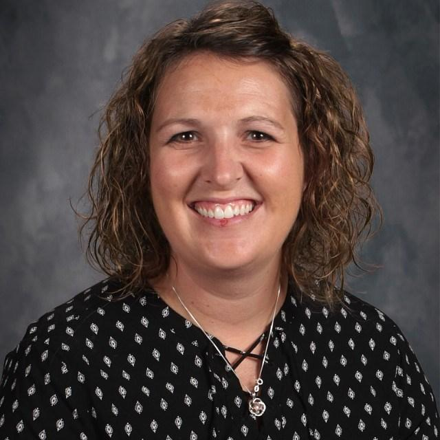 Kelly Rimbey's Profile Photo