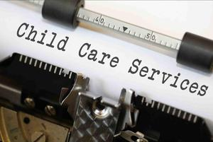 Typewriter Child Care Services