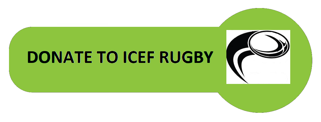 Donate to ICEF Rugby