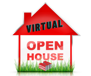 VirtualOpenHouseFB.png