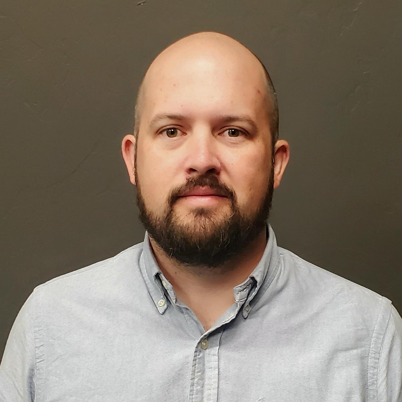 Patrick Schlotterer's Profile Photo