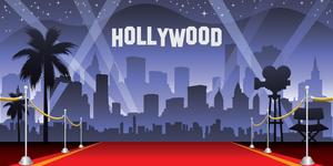Hollywood-Backdrop.jpg