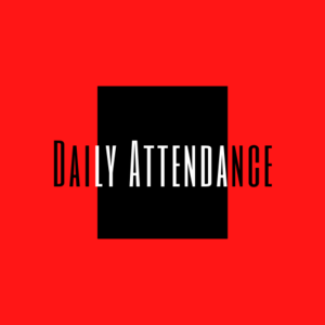 daily attendance.png