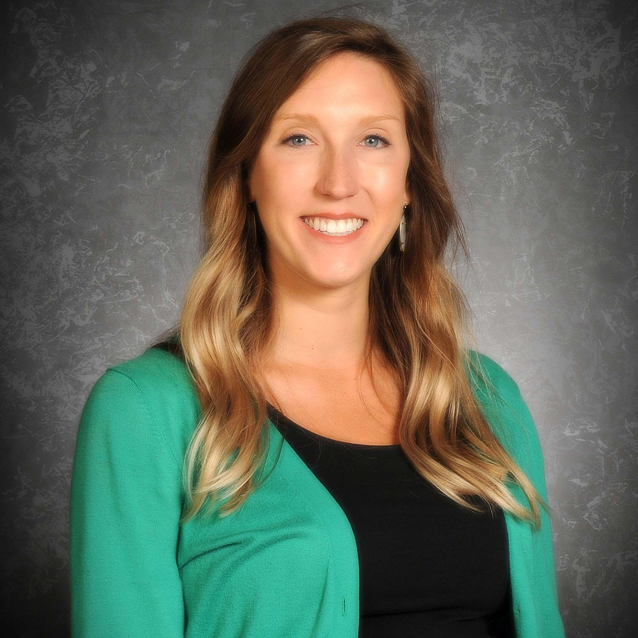 Kimberly Shaw's Profile Photo