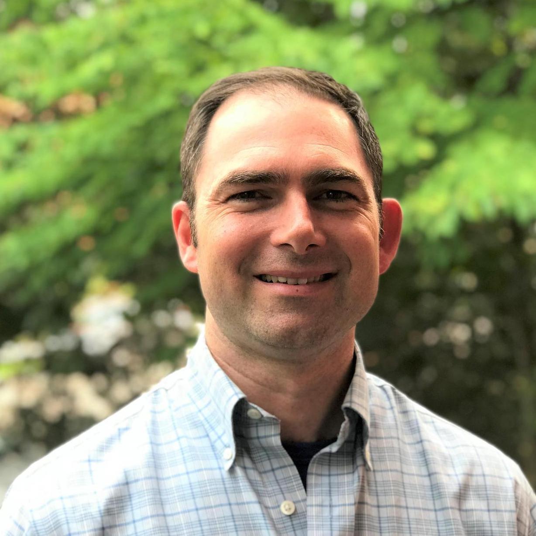 Daniel Mullen's Profile Photo