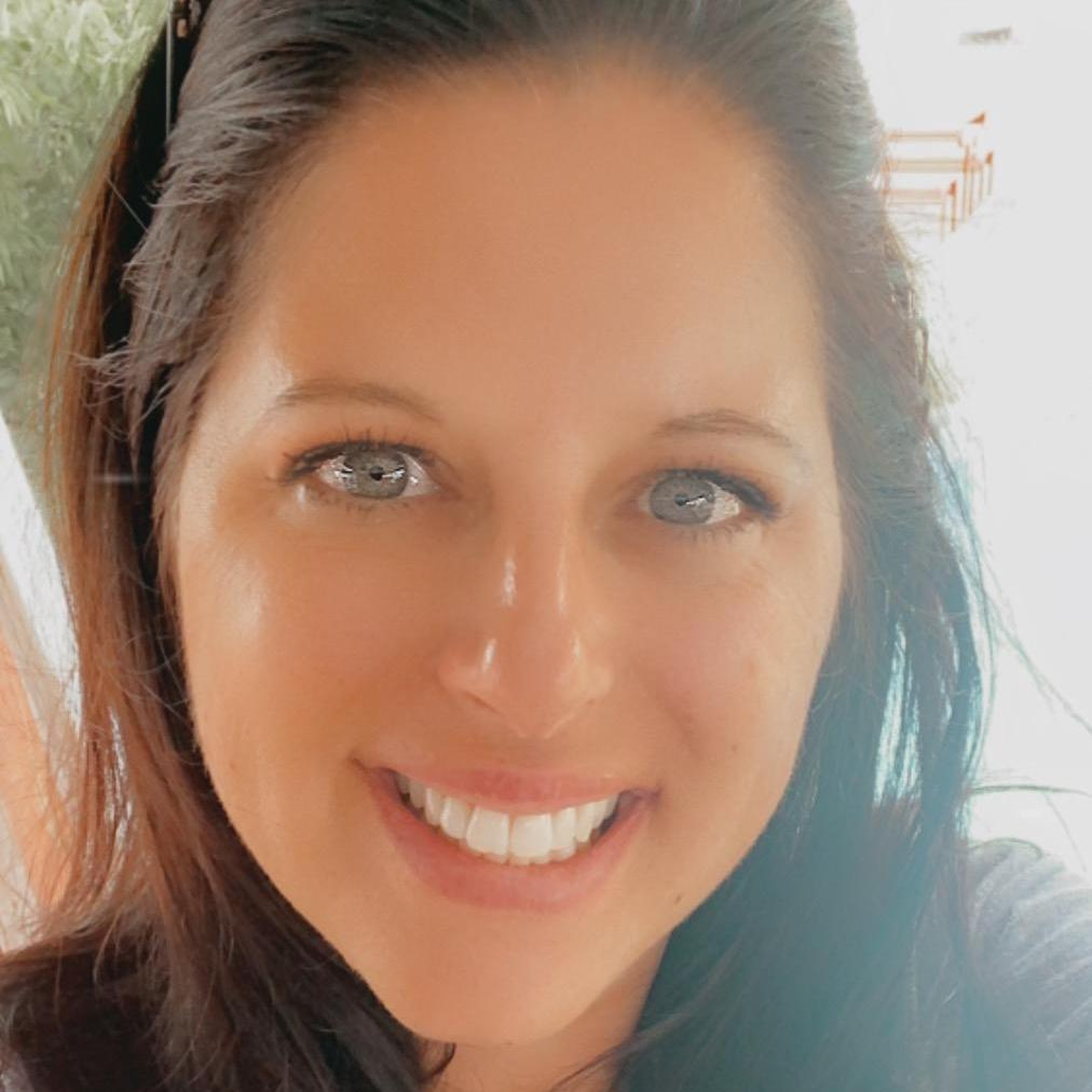 Katrina Sandoval's Profile Photo