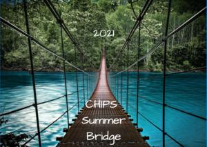 summer bridge