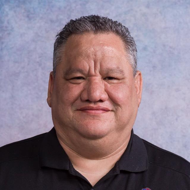 Jose Longoria's Profile Photo