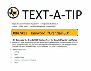 Text a tip.jpg