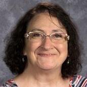 Dawn Heath's Profile Photo