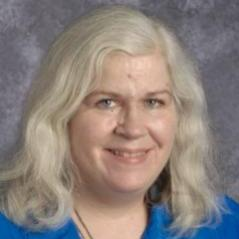 Janine McIlheran's Profile Photo