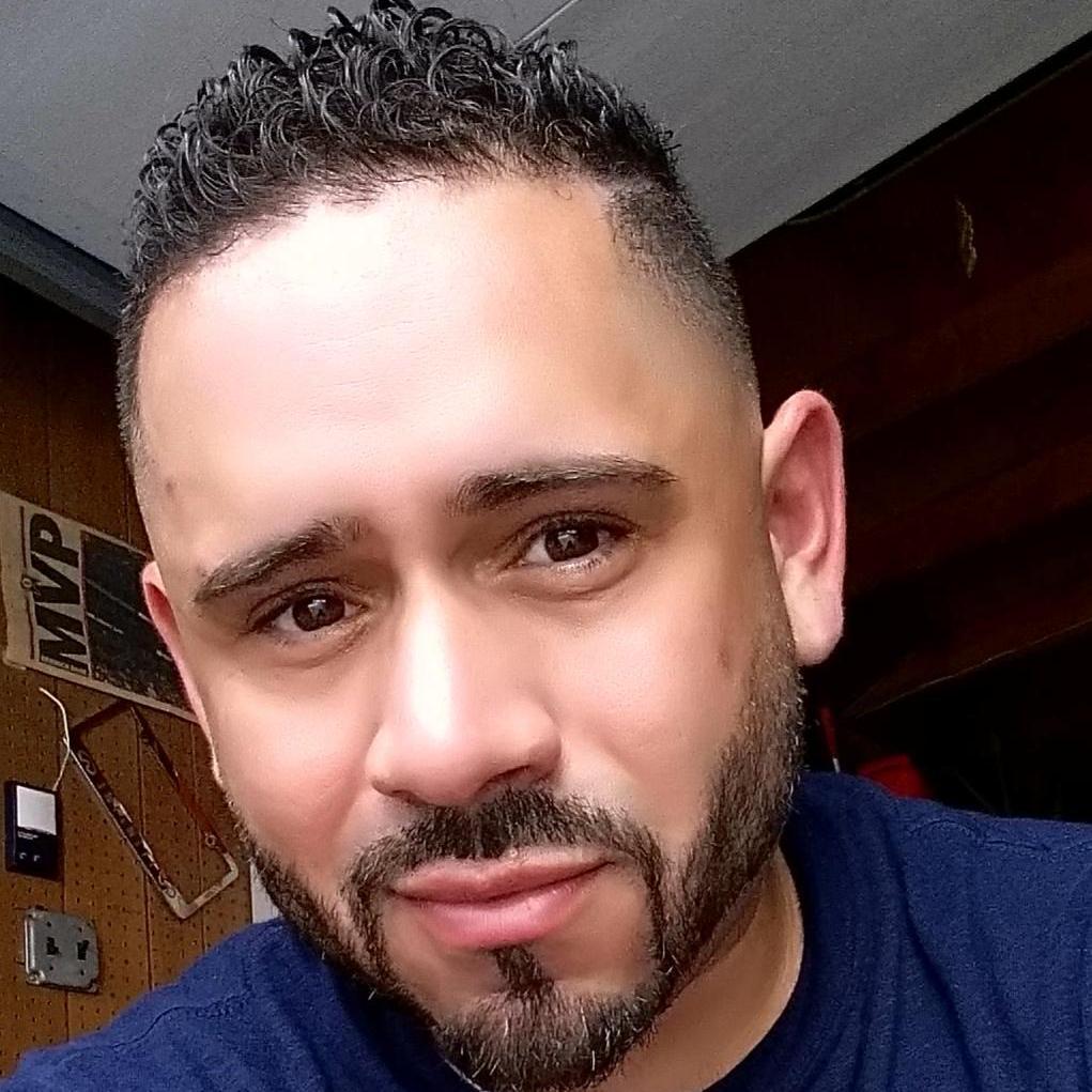 Jesse Vera's Profile Photo