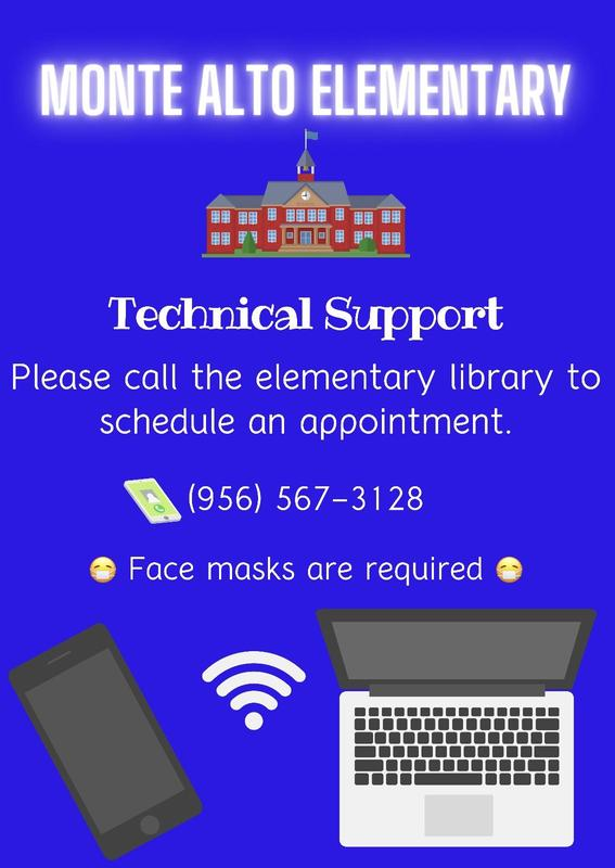 Technical Support Featured Photo