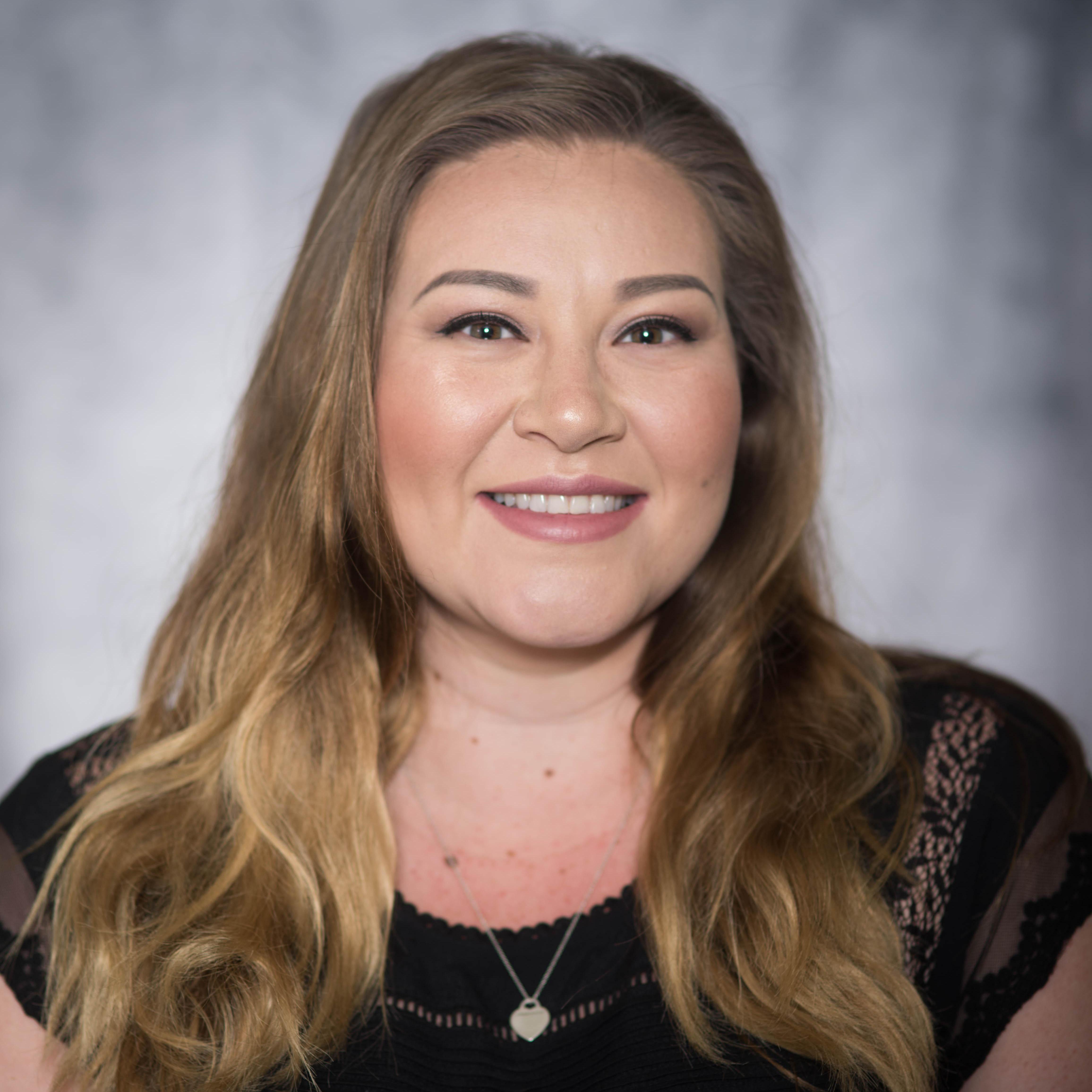Alexandra Becker's Profile Photo