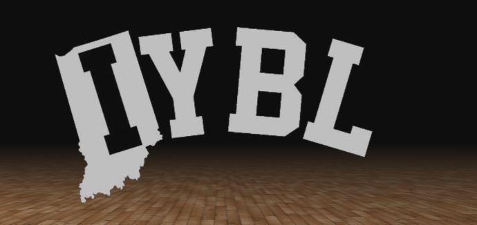 Indiana Youth Basketball League