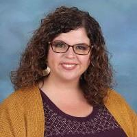 Carla Savage's Profile Photo