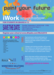 Inmage of iWorks Flyer