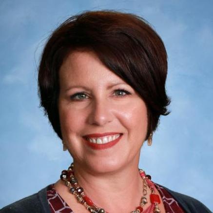 Niki Swagerty's Profile Photo