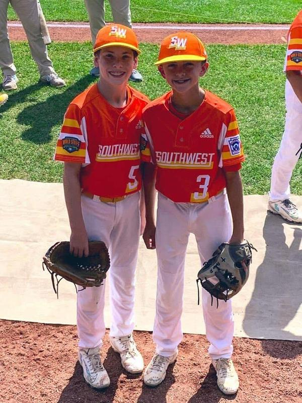 Ryder and William - Little League.jpg