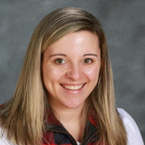 Sarah Boivin's Profile Photo