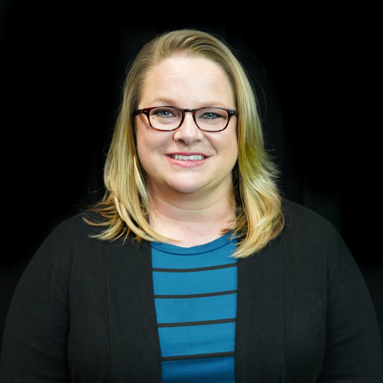 Marissa Abbott's Profile Photo