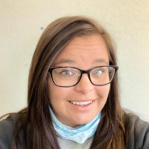Dusti Cox-Robinson's Profile Photo