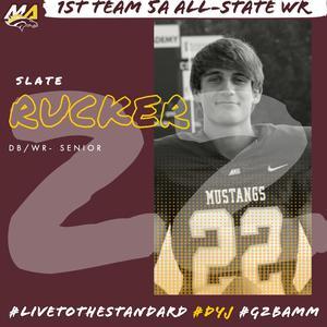 Slate Rucker All State.jpg